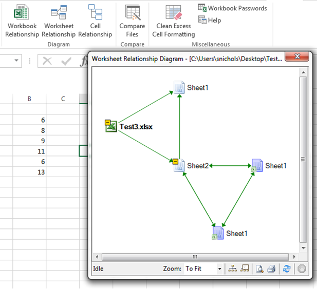 excel_relationships