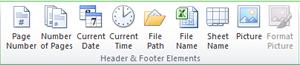 excel_header_elements