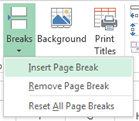 insert-page-break