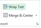 wrap_text
