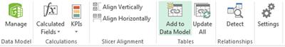 add-to-data-model