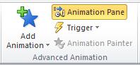 animation_pane