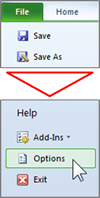 changing-default-font-1