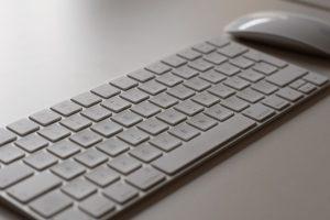 Professional Symbols Word - Keyboard