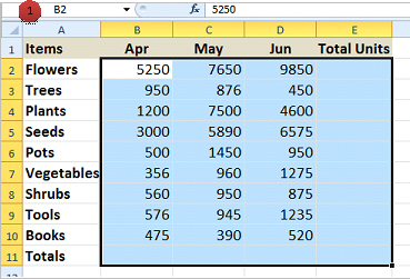 excel-tip-quick-sum-may-1