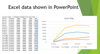 excel_in_powerpoint