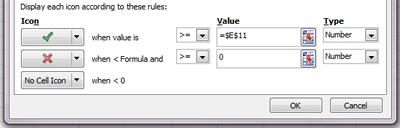 formatting_rules