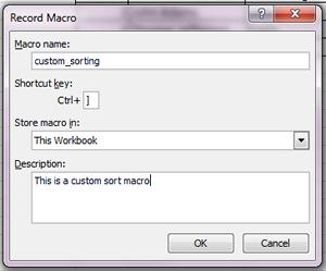 macro_box