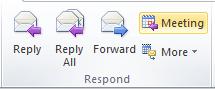 meeting_response