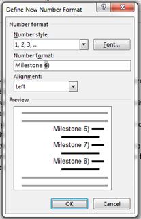 numberrr-format