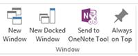 onenote_window